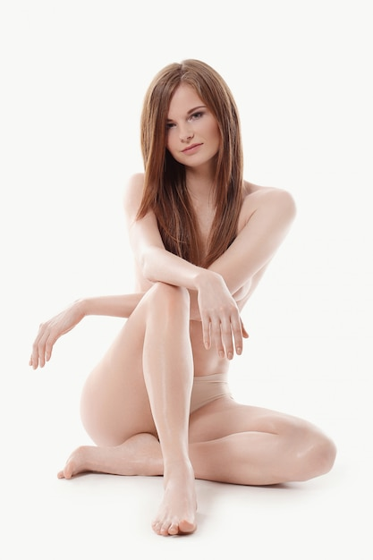 Action Free Nude Photo Woman