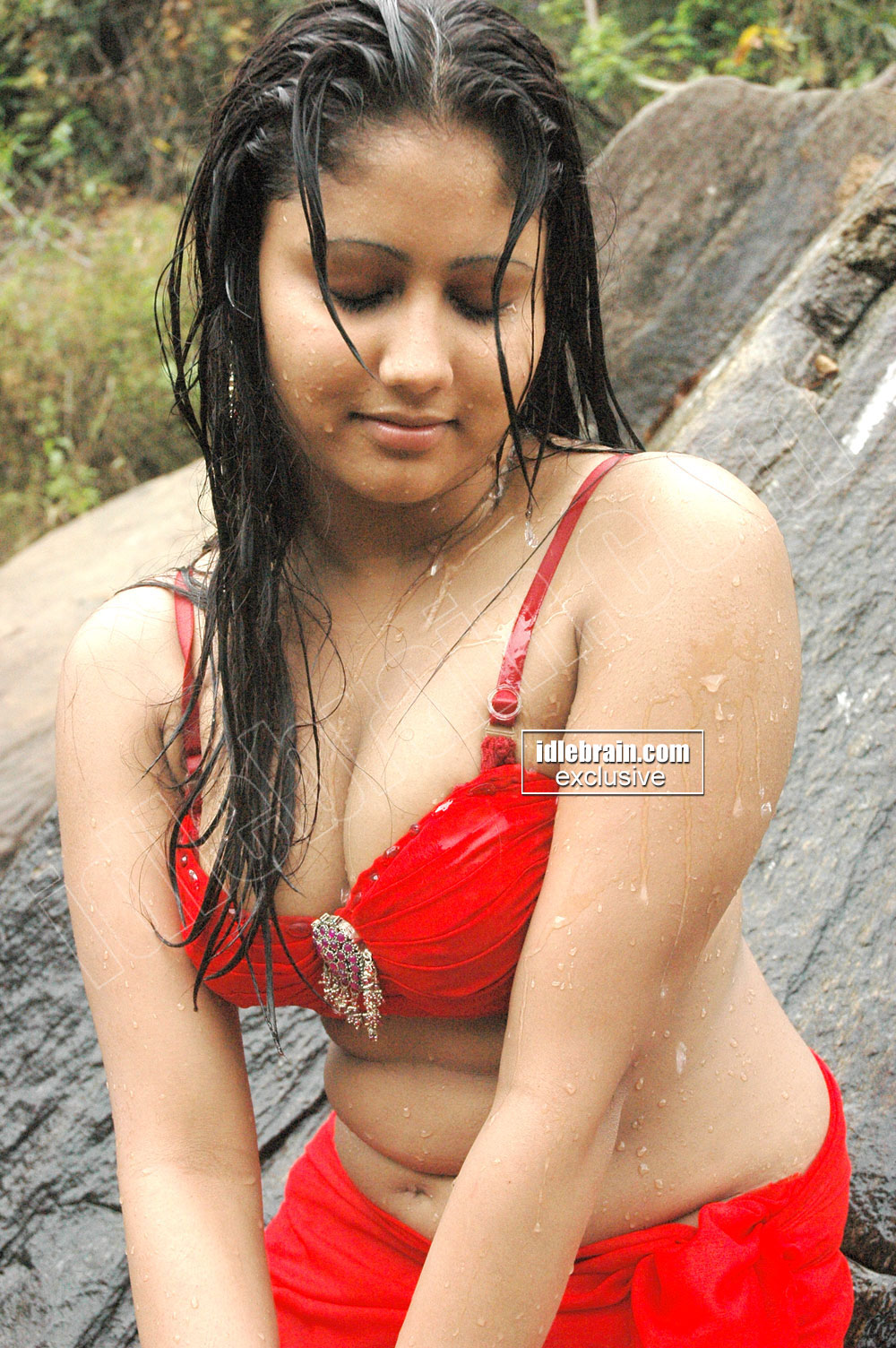 Actress Naked Picture Tamil