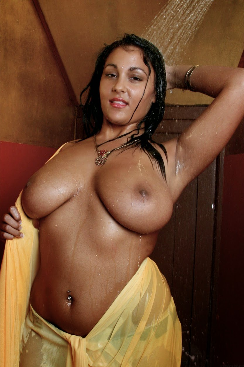 All Indian Nude Girls