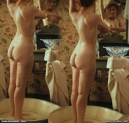 All Nude Free Celebritie Pictures