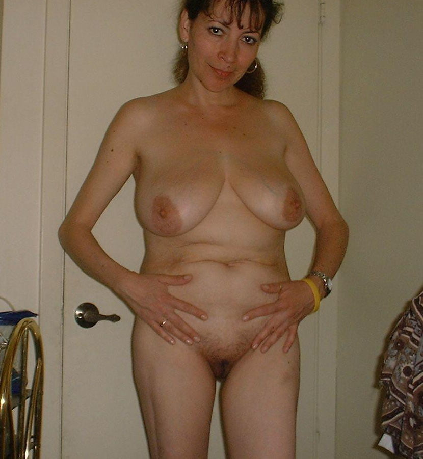 Amatuer Naked Movies Submitted Wives