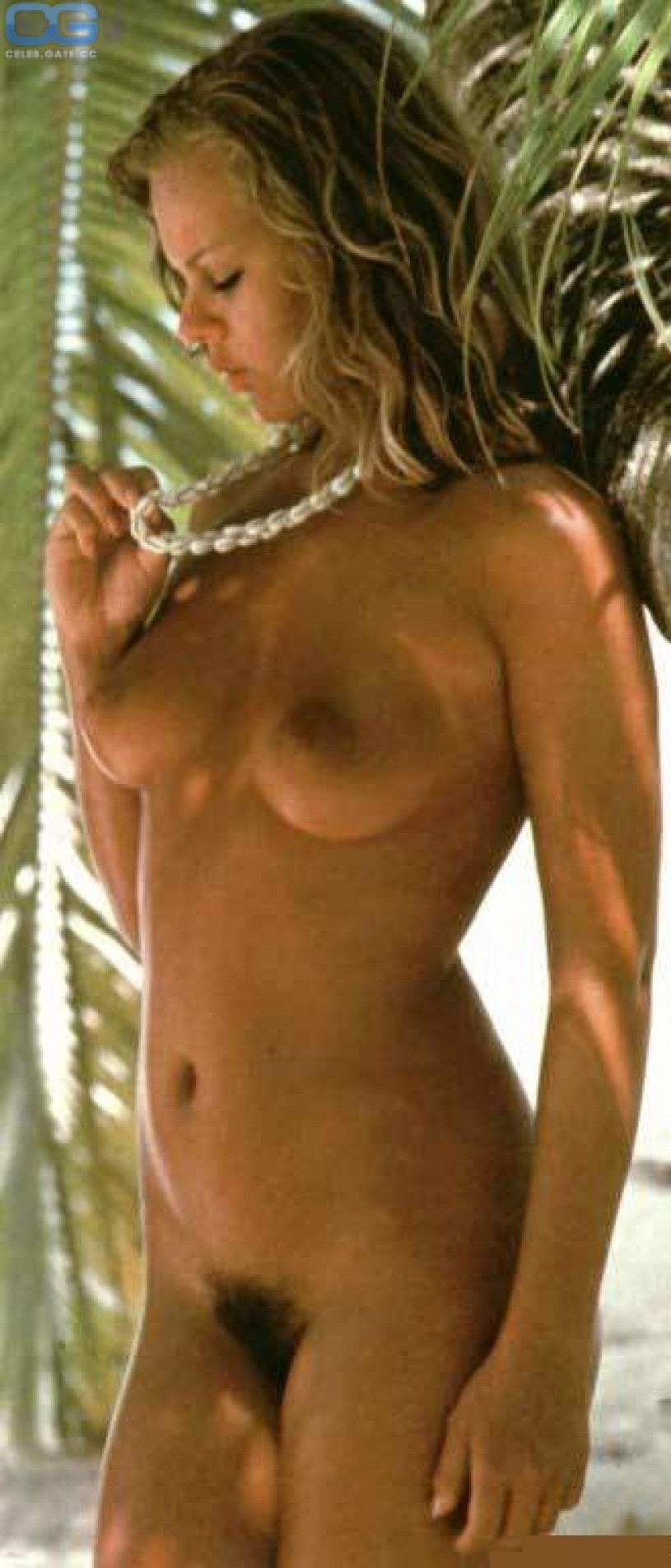 Andrea Nude Pictures