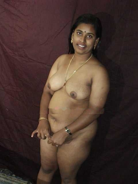 Aunties Naked Videos