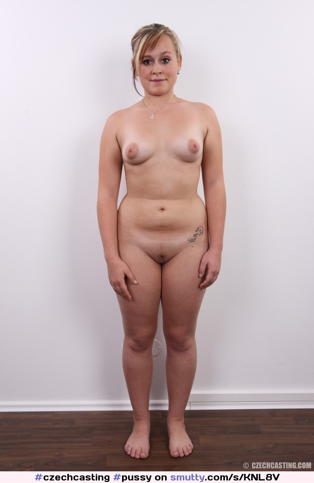 Bbw Nudes For Free