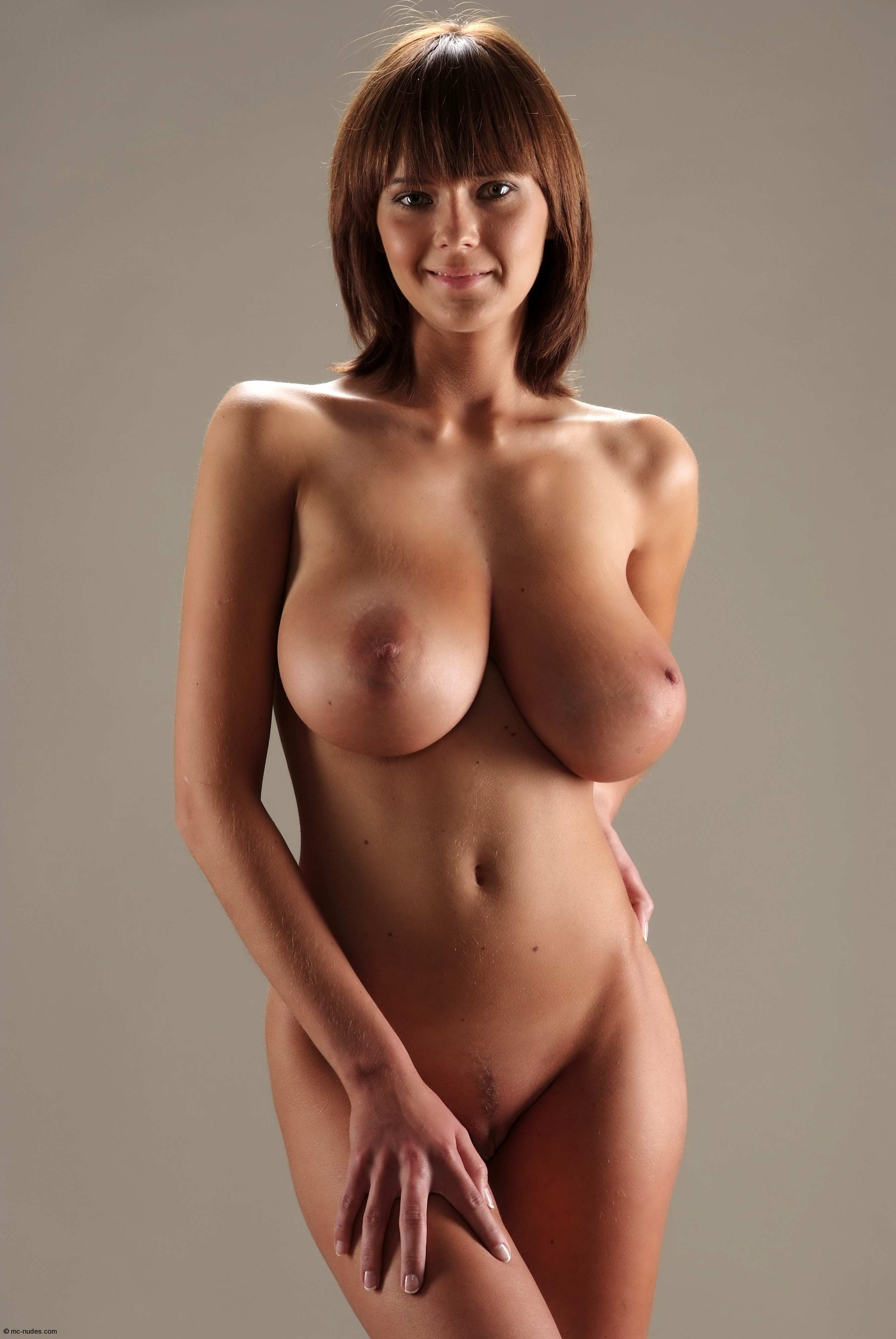 Best Naked Breast Pics