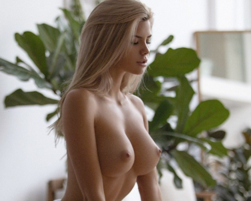Best Nude Pictures