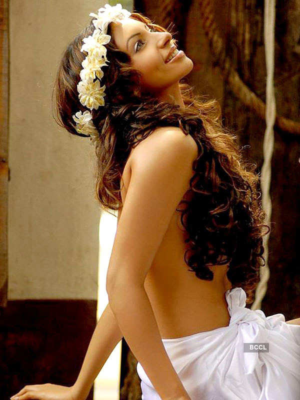 Bollywood Nude Acteresses