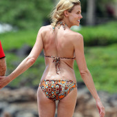 Brooke Burns Naked Pictures
