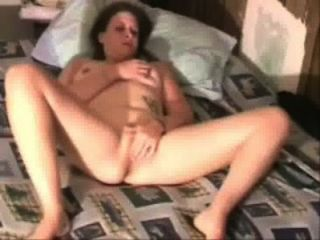 Brother Catches Sister Naked