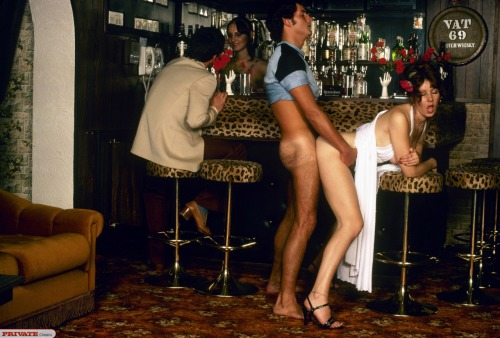 Cathouse Naked Pictures