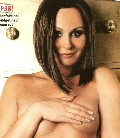 Chanelle Naked Nuts
