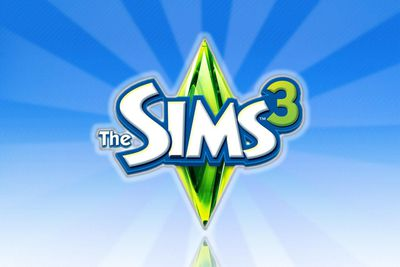 Cheat Code For Nude Sims