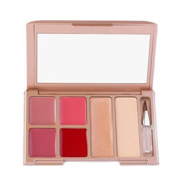 Contact Eco Nudes