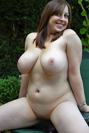 Cute Naked Gallery
