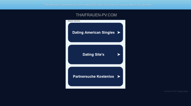 Dating Sites With Nude Photos
