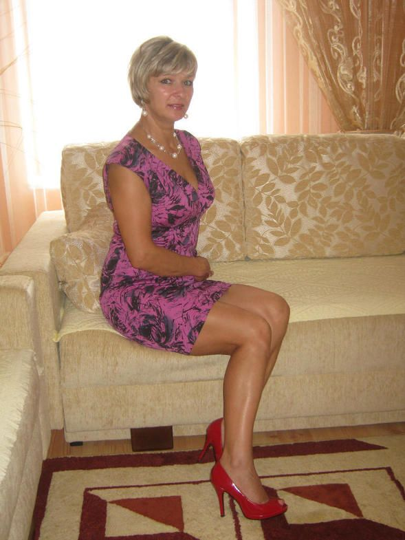 Dirty Dave Nude Older Women