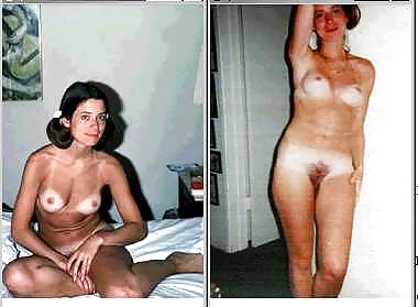 Doctor Laura Nude Photograph
