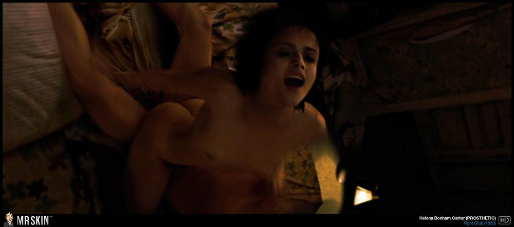 Does Emma Watson Have Nudes