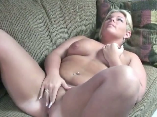 Fat Naked Womens