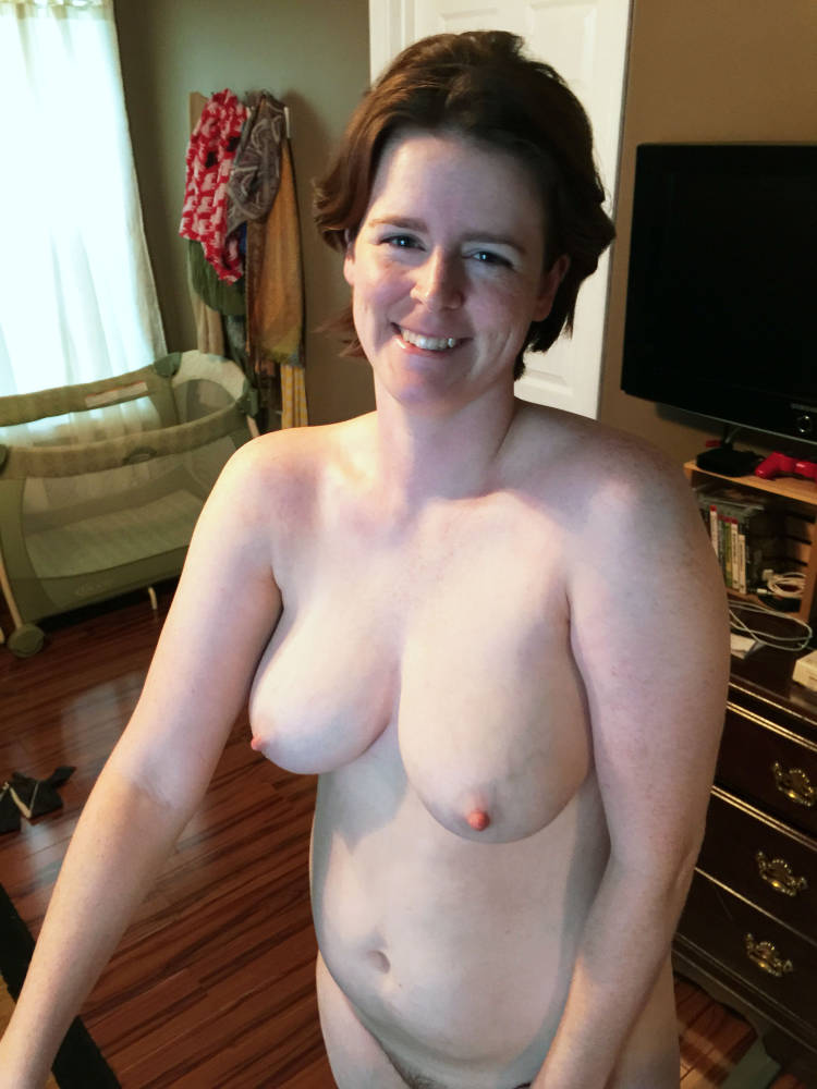 Flickr Nude Breast Tits