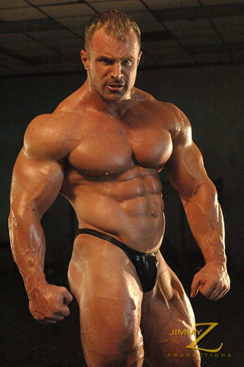 Free Gallery Man Muscle Nude