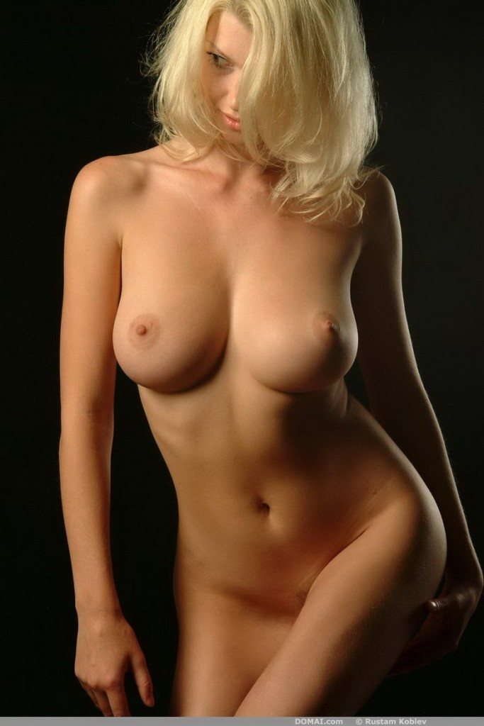 Free Local Nude Pictures