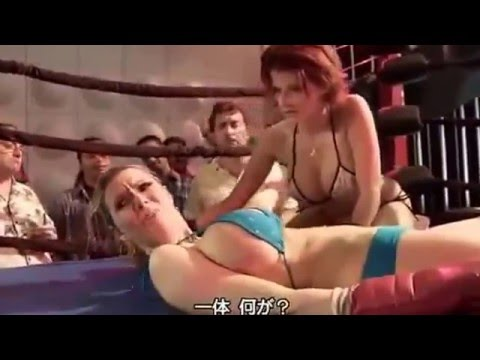 Free Naked Cat Fight Clips