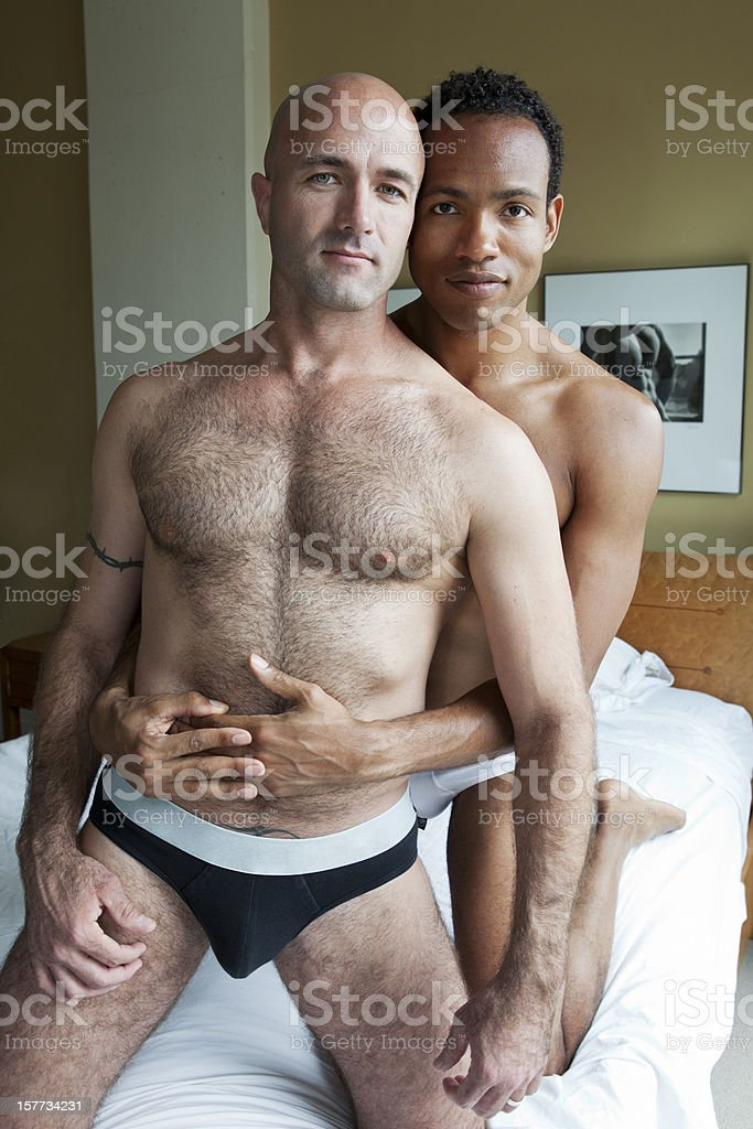 Free Naked Couples Pics