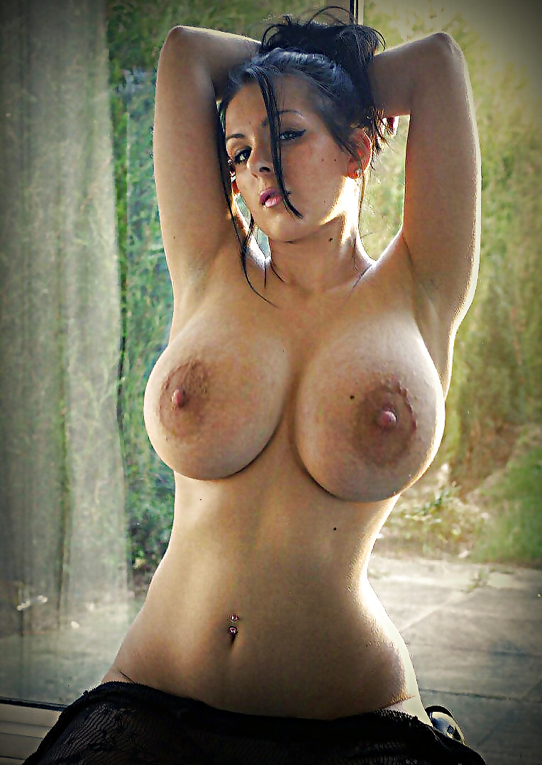Free Naked Video Chat