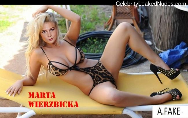 Free Nude Celebrity Movies And
