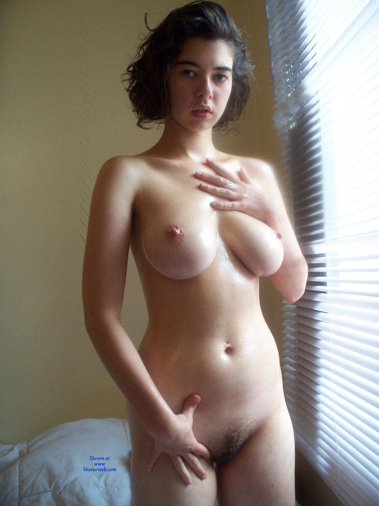 Free Nude Hairy Pictures