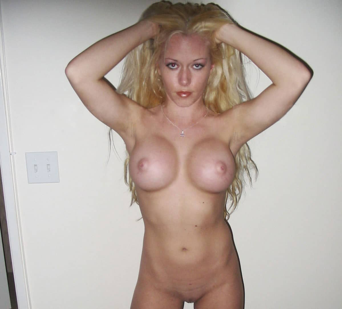 Free Nude Kendra Wilkerson Pics