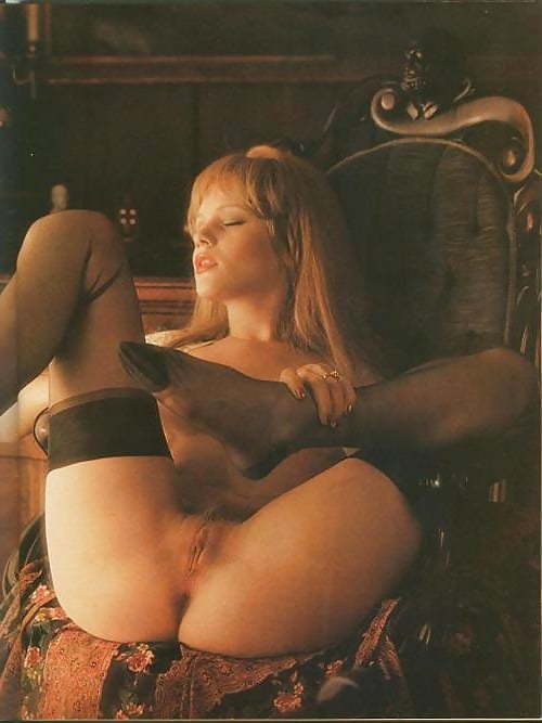 Free Nude Picture Playmate