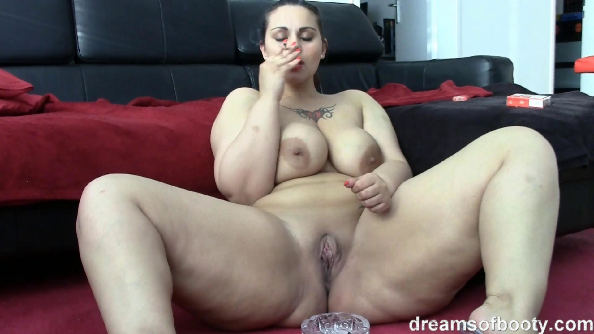 Free Pictures Naked Fat Women