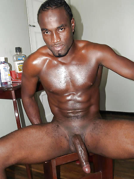 Gallery Hot Man Naked