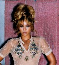 Has Beyonce Ever Posed Nude