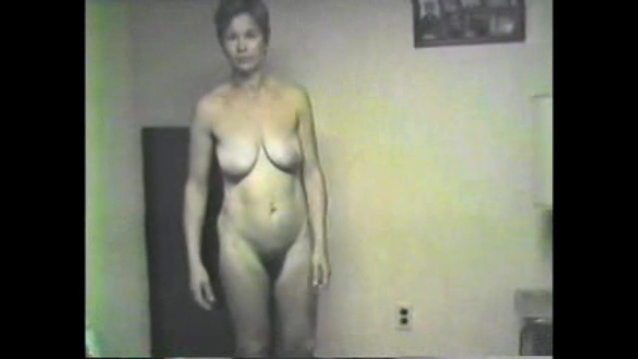 Hd Naked Wife