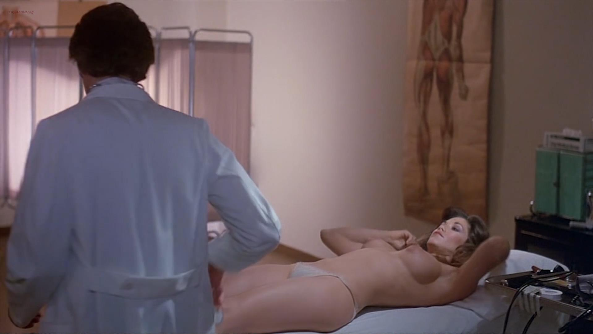 Hospital Nude Pictures