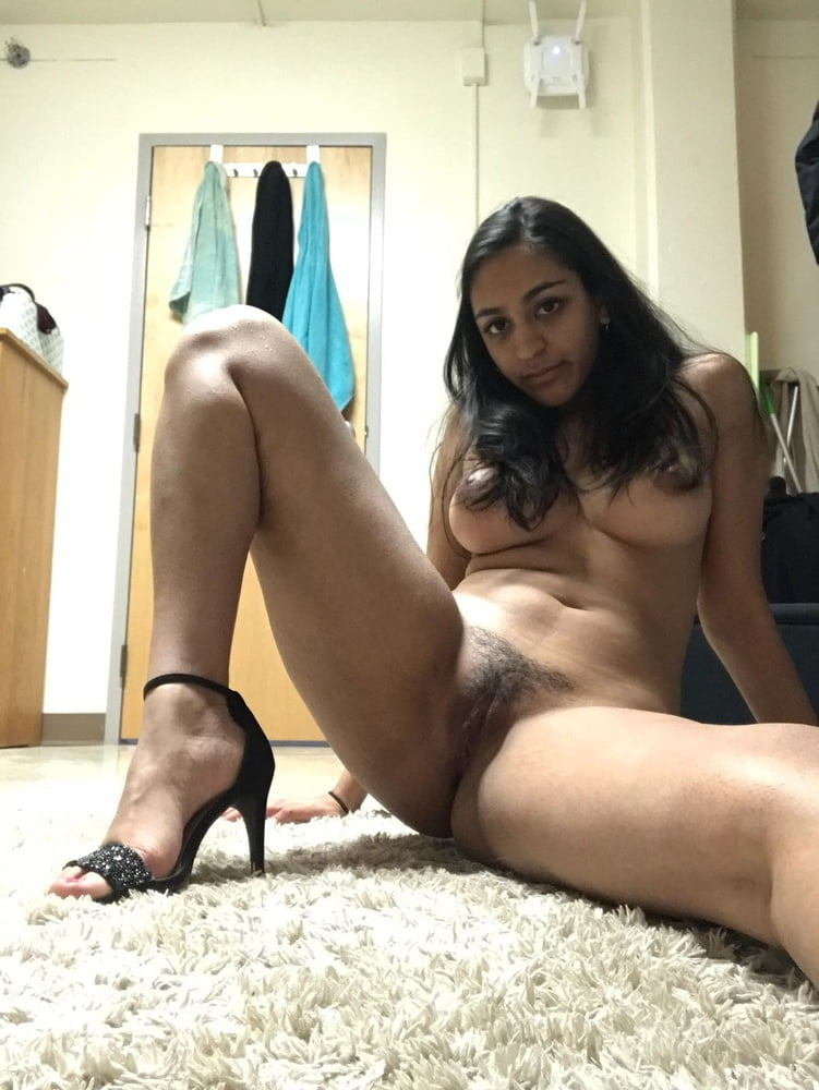 Hot Indian Nude Girls Pics