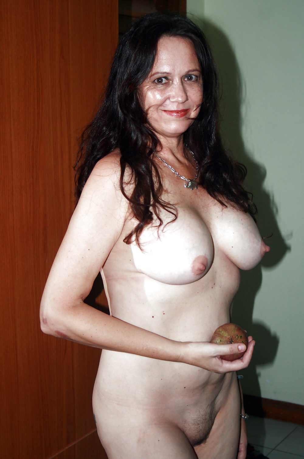 Hot South African Girls Naked