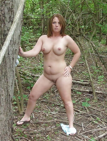 Hottest Counrty For Naked Females
