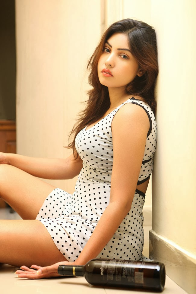 Indian Naked Women Gallery
