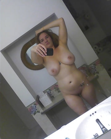 Indianapolis Maudie Naked Picture