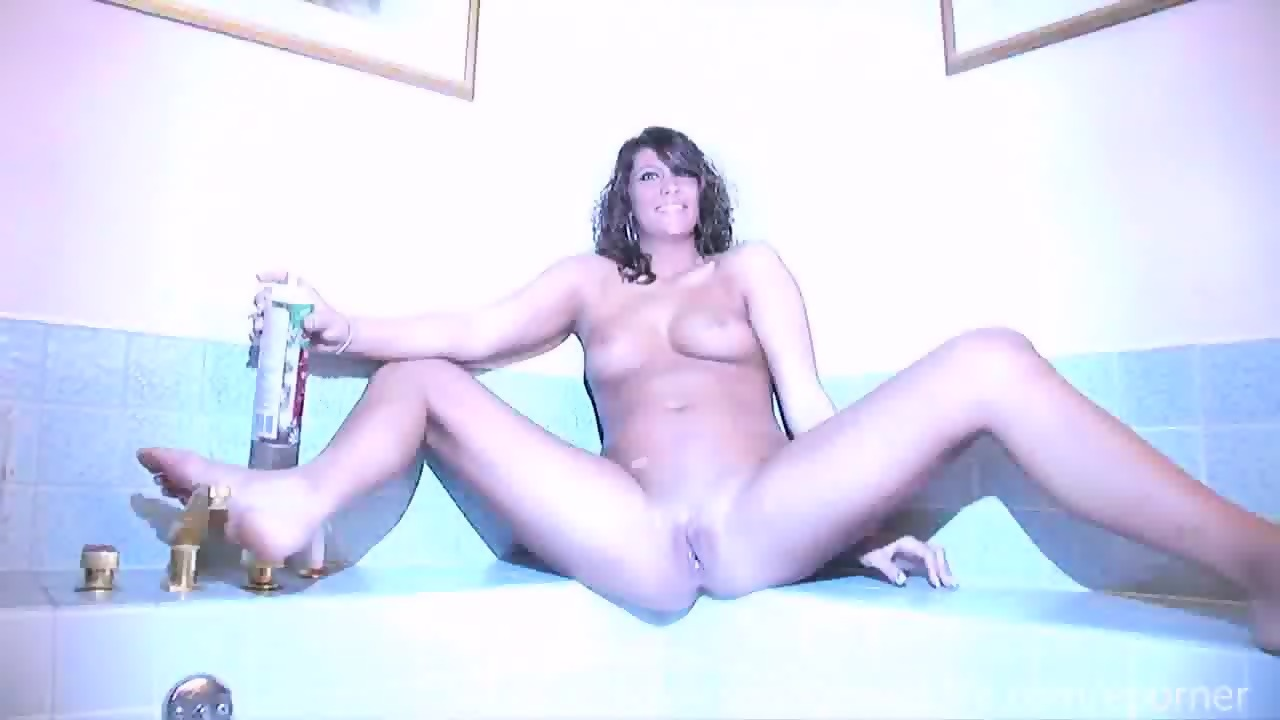 Innocent Nude Whipped Cream