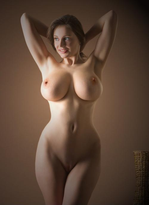 Itunes Nude Babes Download