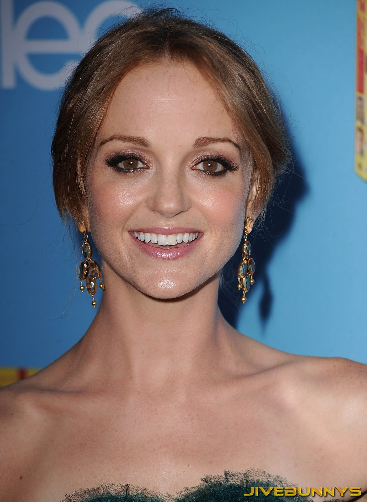 Jayma Mays Naked Pictures