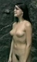 Jill Hennessy Nude Photograph