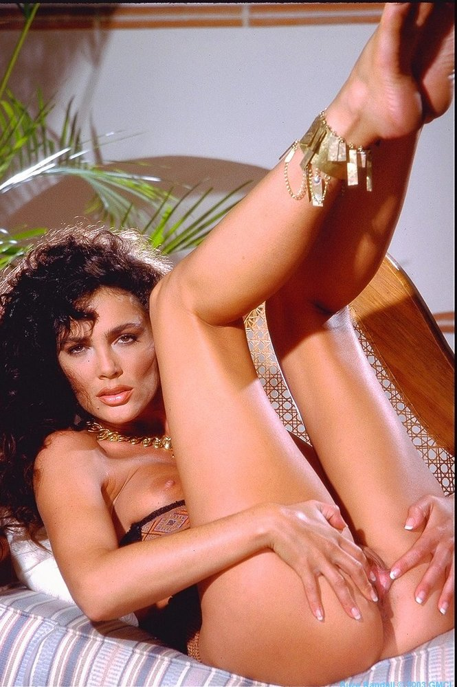Julie Strain Naked Photo Gallery