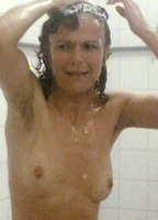 Julie Walters In The Nude