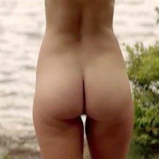 Juno Temple Nude Images